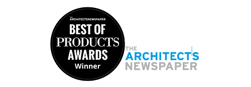 premio architects newspaper onyx solar